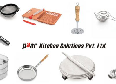 smart kitchen tools India
