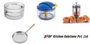 latest kitchenware