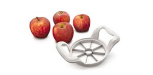 Avani Apple cutter