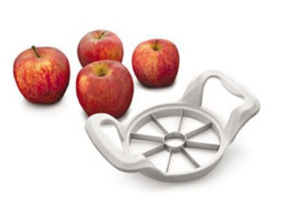 Avani Apple cutter