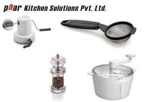 best kitchenware in India