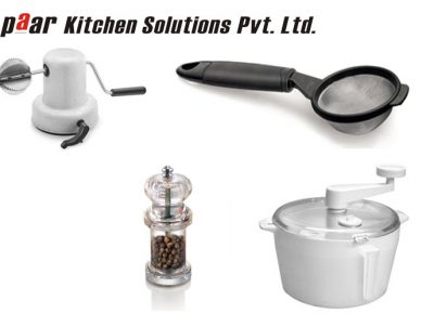 best kitchenware in India